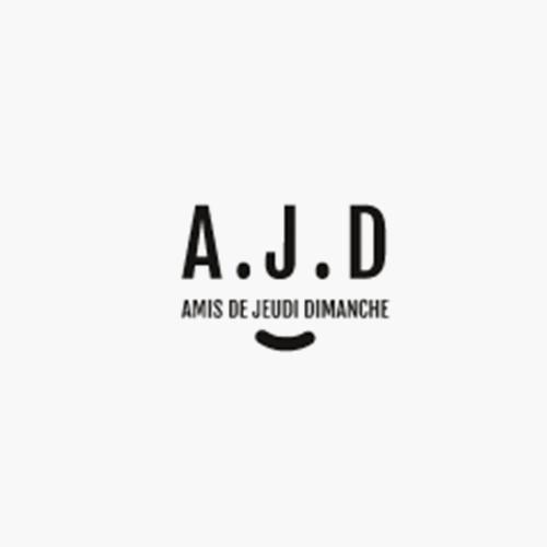 A.J.D.