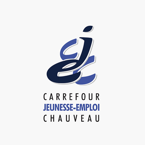 Carrefour Jeunesse-Emploi Chauveau