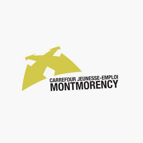 Carrefour Jeunesse Emploi Montmorency