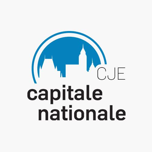 Carrefour Jeunesse Emploi Capitale-Nationale