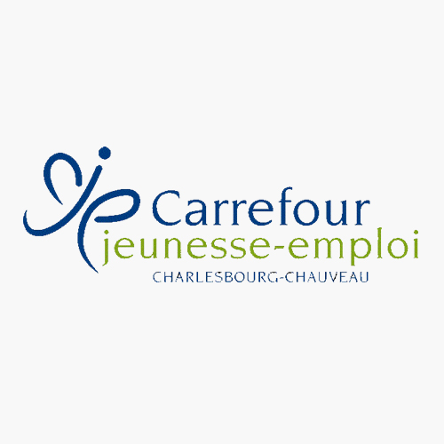 Carrefour Jeunesse Emploi Charlesbourg-Chauveau