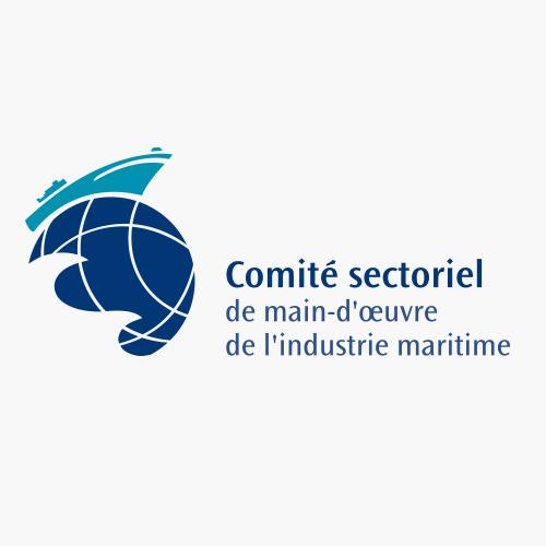 Comité sectoriel de main-d'oeuvre de l'industrie maritime