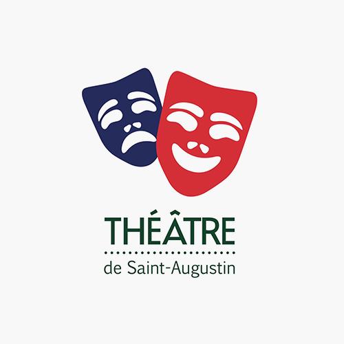 Théâtre Saint-Augustin