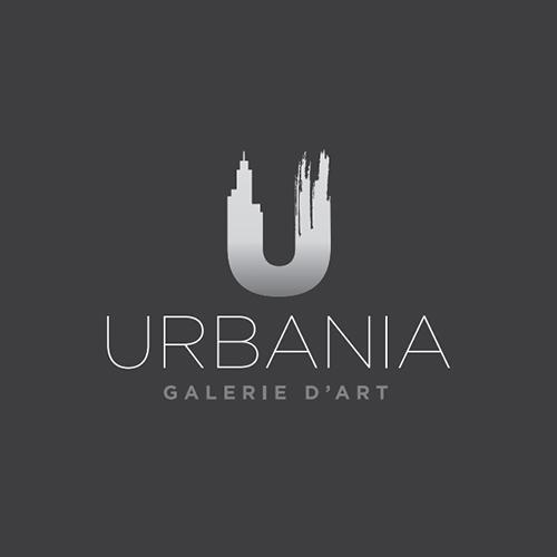 Galerie d'art Urbania